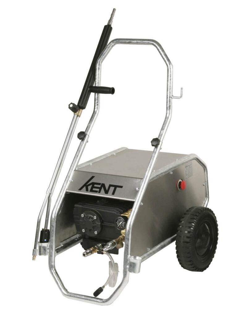 Hogedrukreiniger Kent 6220-PROF