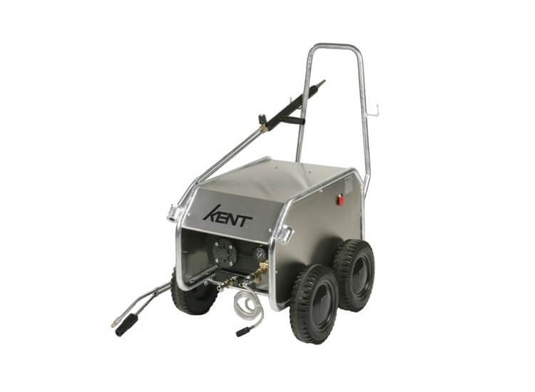 Hogedrukreiniger Kent 6515-PROF