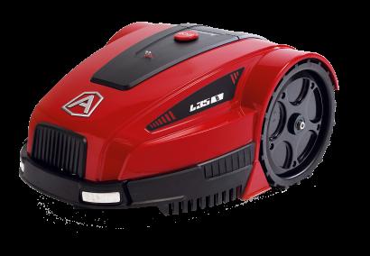 Robotmaaier Ambrogio L35 Basic